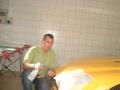 aston-martin-karosszeria-foliazas10