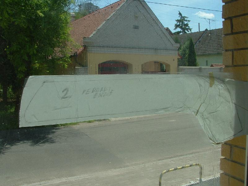 ferrari-enzo-karosszeria-foliazas23