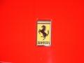 ferrari-f430-karosszeria-foliazas8