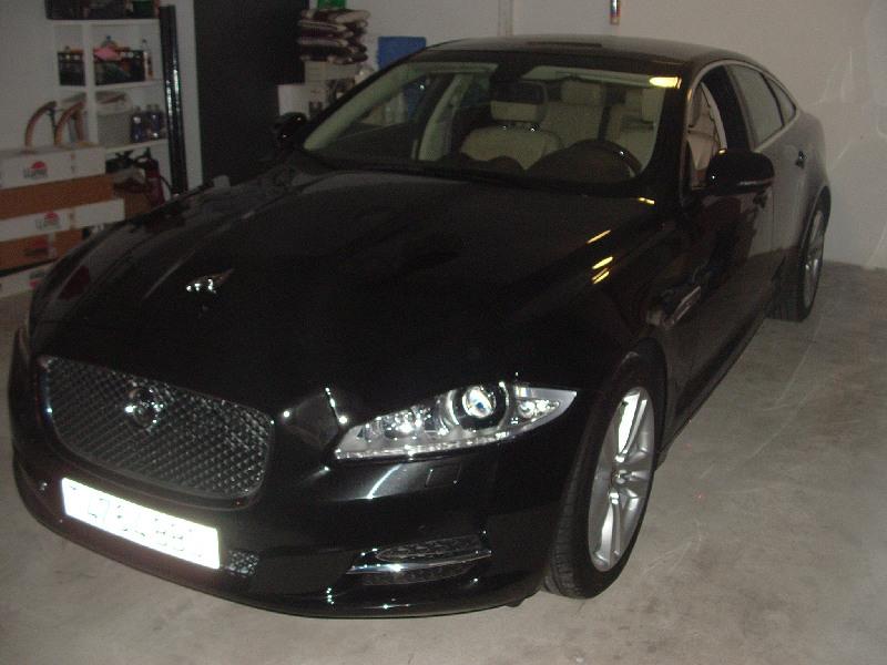 jaguar-karosszeria-foliazas21