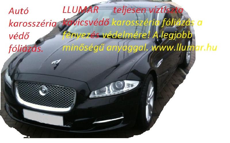 jaguar-karosszeria-foliazas39