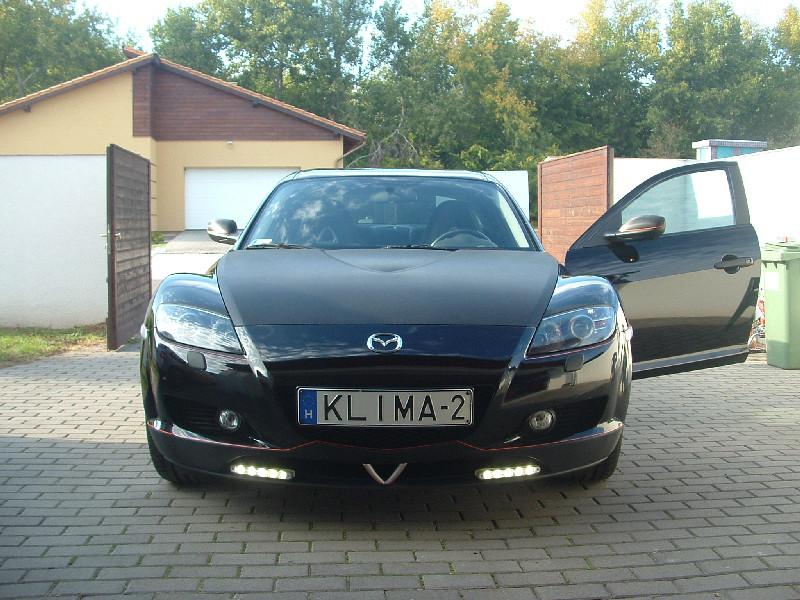 mazda-RX8-karosszeria-foliazas61