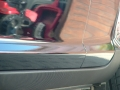mazda-RX8-karosszeria-foliazas32